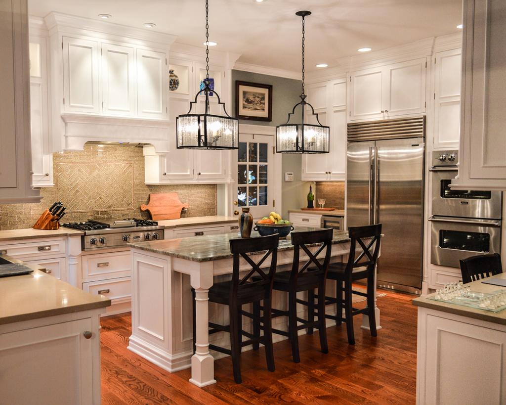 Uncategorized Kitchen Design Business 100 kitchen design business cabinet firm makes a splash bath design