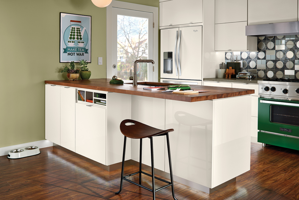 kitchen design show. Millennials strongly desire kitchens that reflect their personality  What Want Kitchen Bath Design