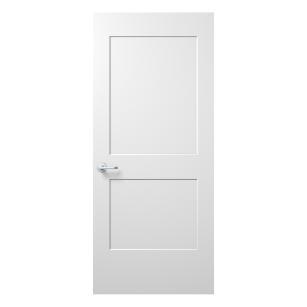 Door Available With 21 Designs For Residential Pro
