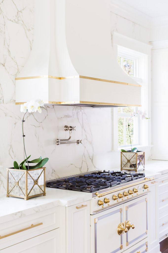 white is anything but standard in this cosentino kitchen by laura burleson of virginia beach va white cabinets designed by kdw home are