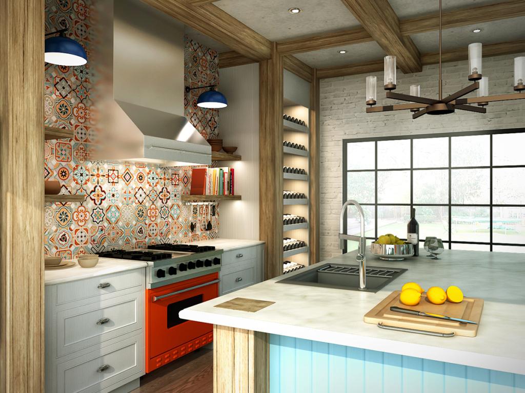 winning designs kitchen bath design
