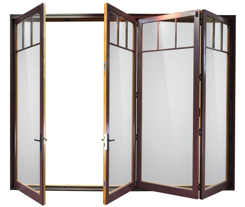 Multi Slide Door For Residential Pros