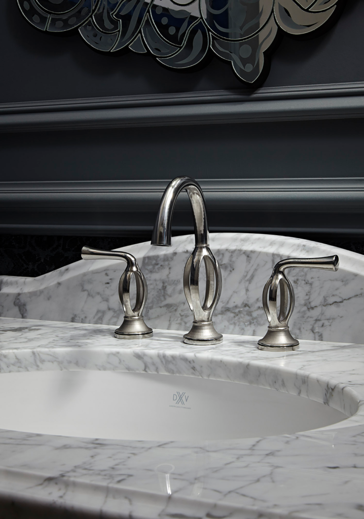 Bathroom Jewelry Faucets bathroom jewelry | qualified remodeler