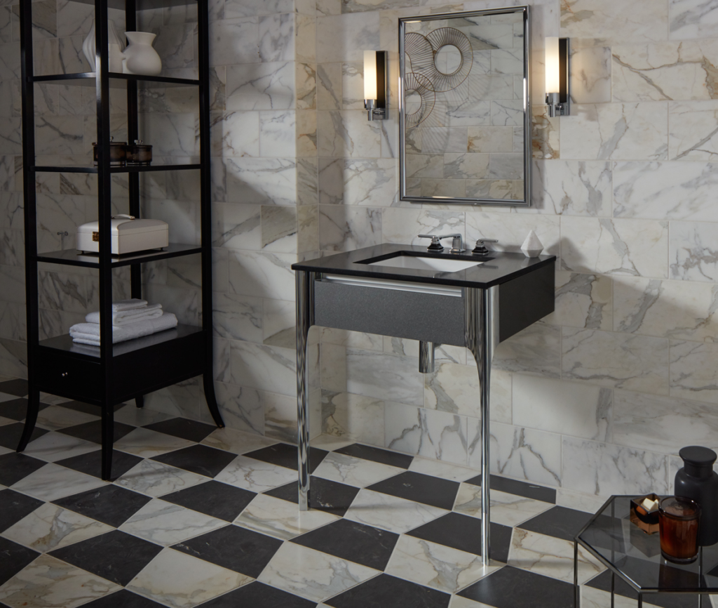 and sinks inch cabinets bath design vanity robern damask mirrored sink bathroom decor undermount vanities for images lowes k medicine beautiful kohler faucets faucet modern affordable