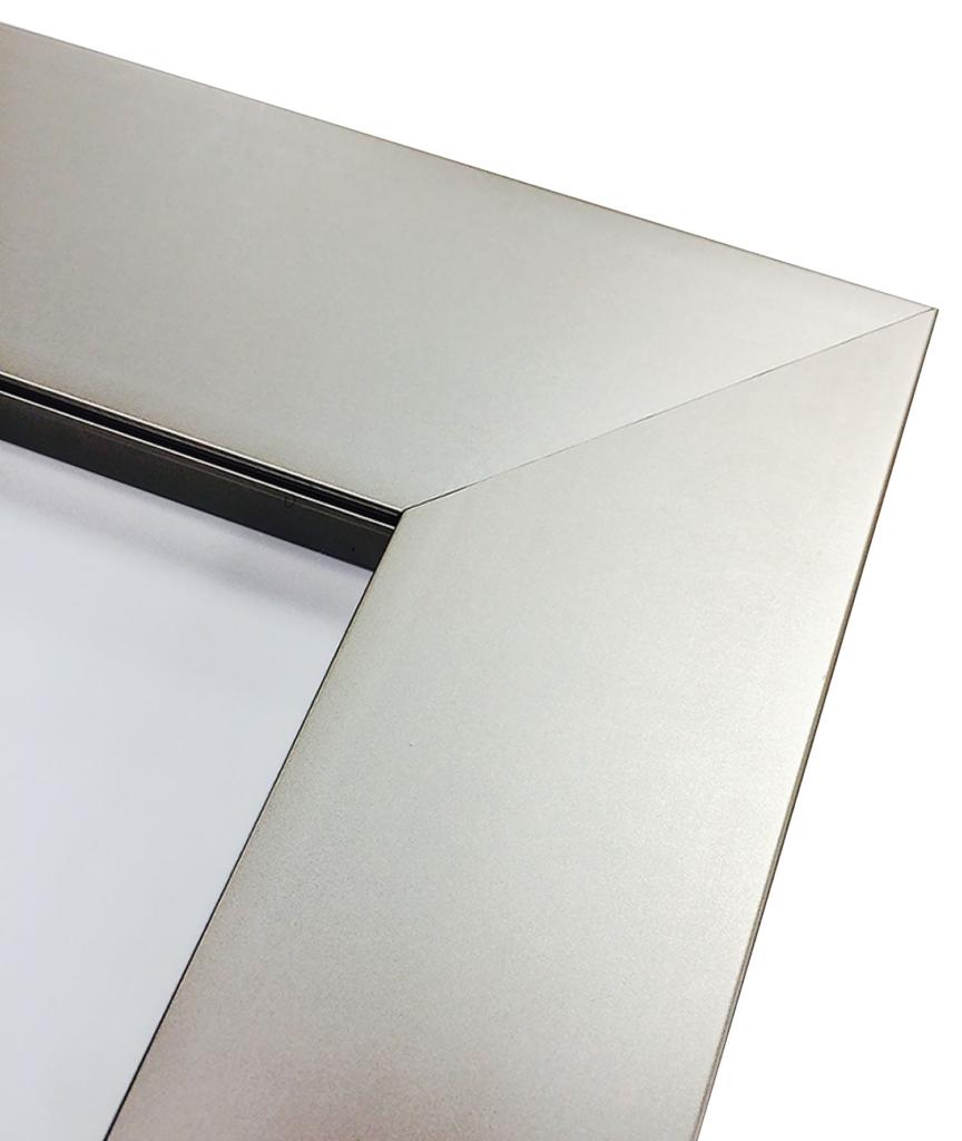 Aluminum Frame Cabinet Doors For Residential Pros