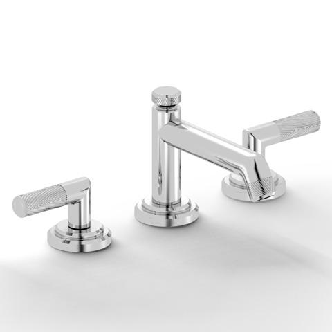 Pinna Paletta Bath Faucet | For Residential Pro