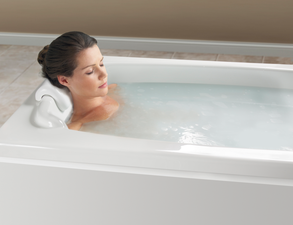 Microderm Therapeutic Bath For Residential Pros