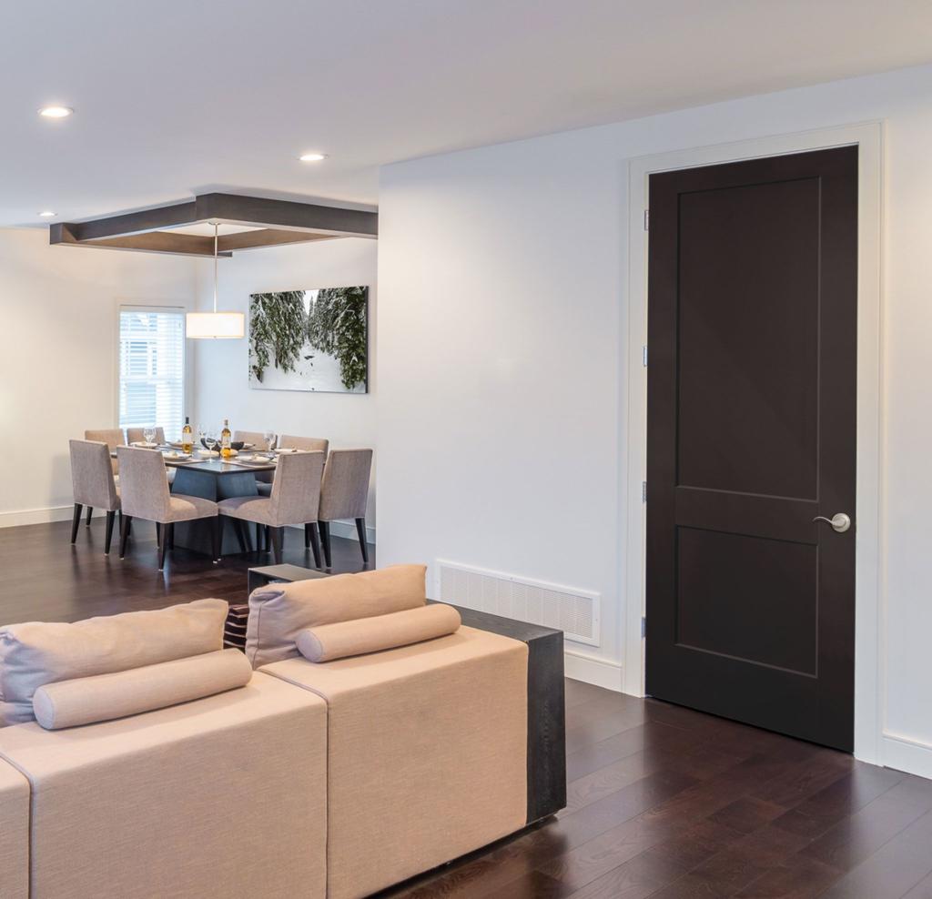 9884727195174681024 Interior Door Complements Traditional Modern Design  Kitchen Bath #846147 8 Foot Storm Door 1024988