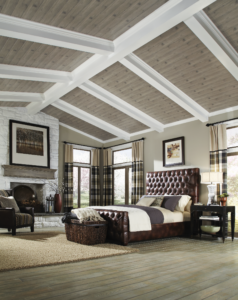 July Remodelers Choice Remodeling Industry News