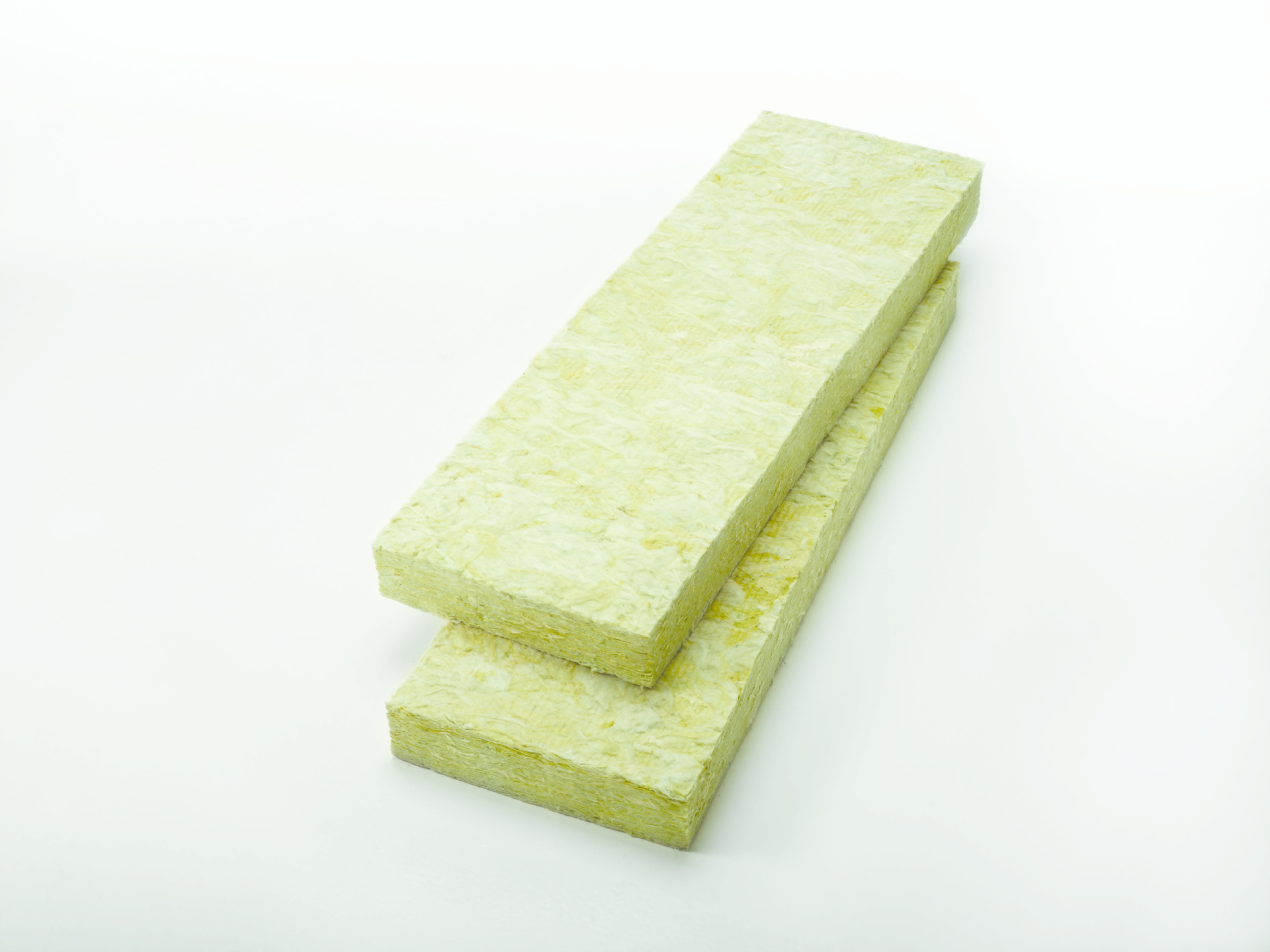 Mineral wool insulation for residential pros for 3 mineral wool insulation
