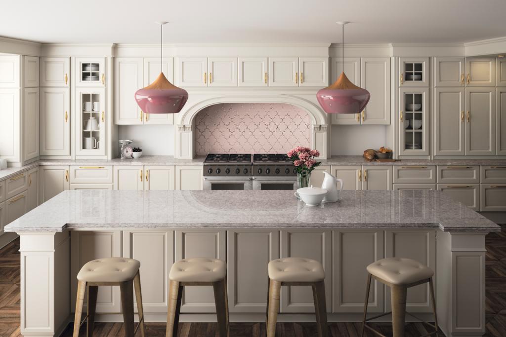 Quartz Countertops | For Residential Pros