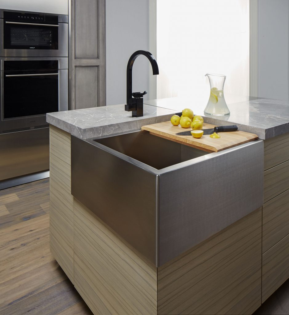 entertaining in the kitchen and beyond kitchen bath design