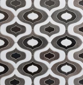 Lava Stone Stardust Tile For Residential Pro