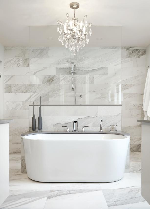 personality plus kitchen bath design