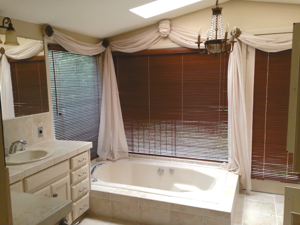 Bathroom Remodel Timeline bathroom remodel on a timeline | qualified remodeler