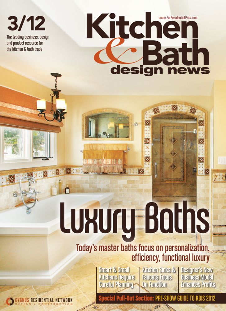 Kitchen And Bath Design March Kitchen Bath Design Kitchen And Bath Design Books Granite
