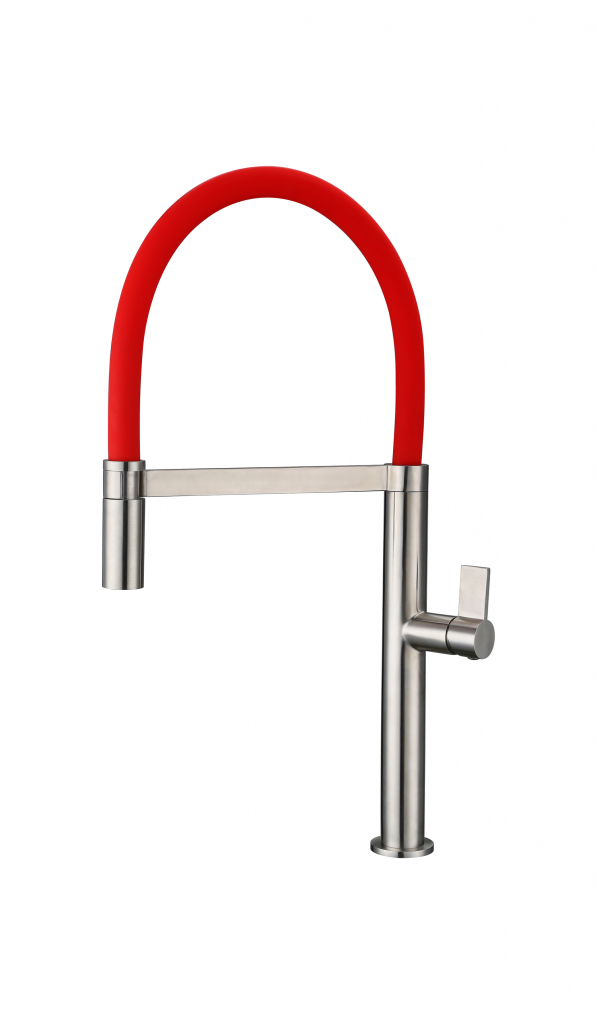 Kitchen Faucet | For Residential Pros