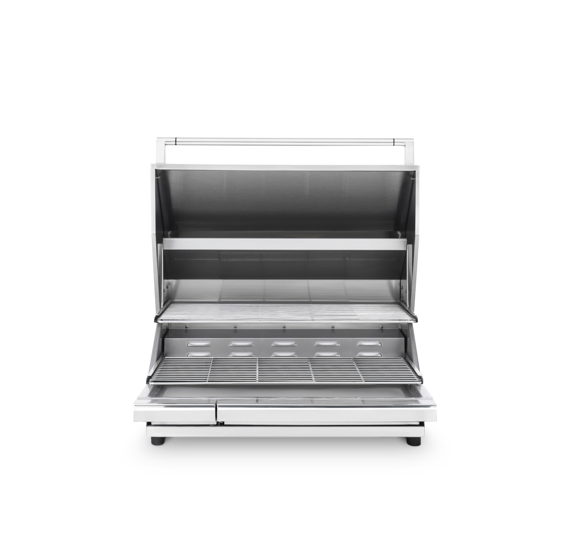 Countertop Smoker For Residential Pro