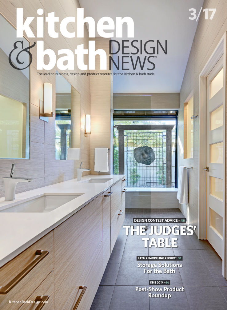 Welcome kitchen bath design news Queensland kitchen and bathroom design magazine