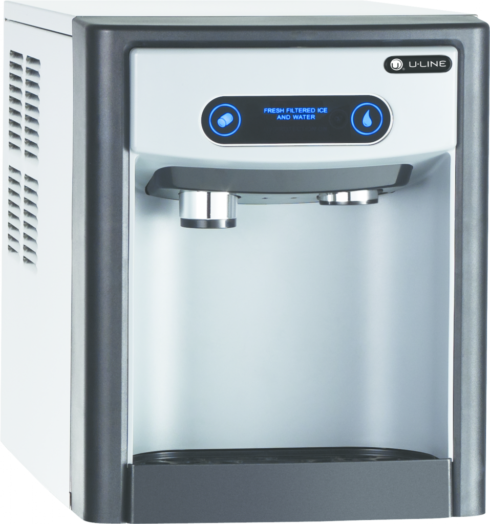unique com essential hot countertops dispenser water coolers top room cooler and brio asimpleguidemd from of countertop ice series load cold