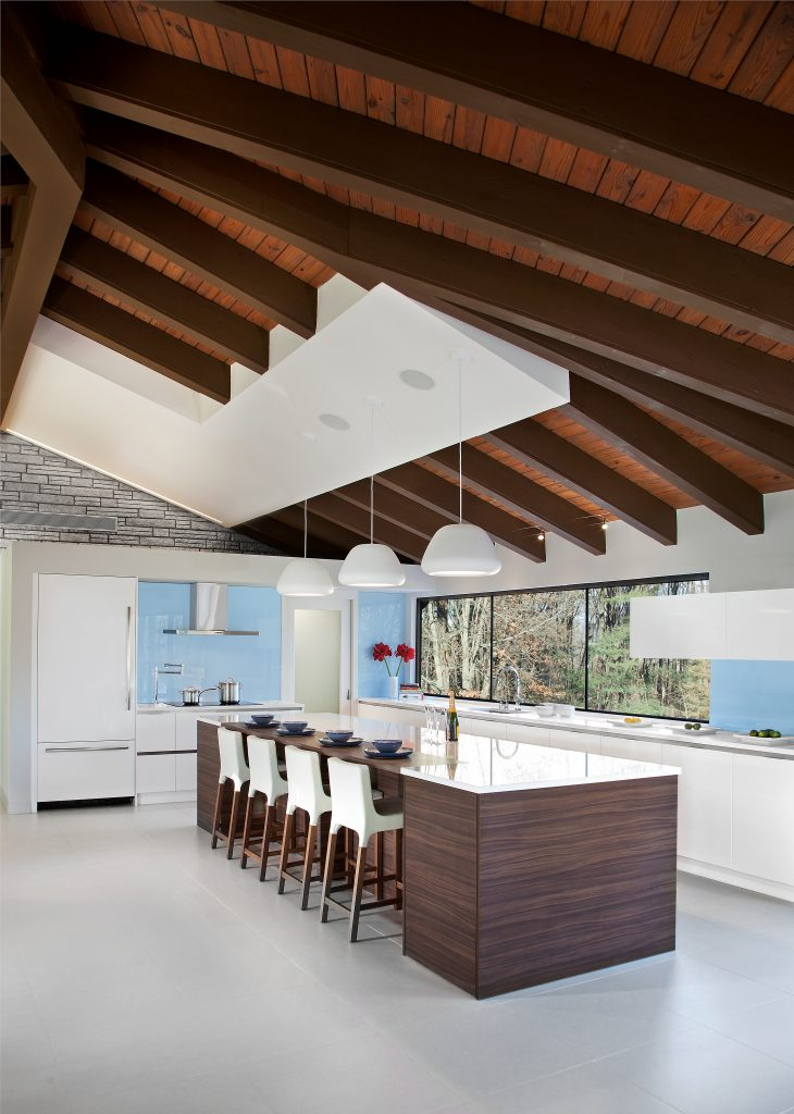 Salesman Finds Calling in Kitchen Design | Kitchen Bath Design