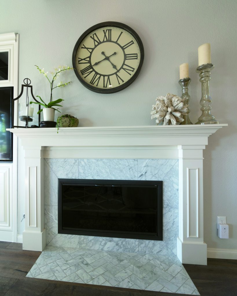 california glam meets rustic charm qualified remodeler