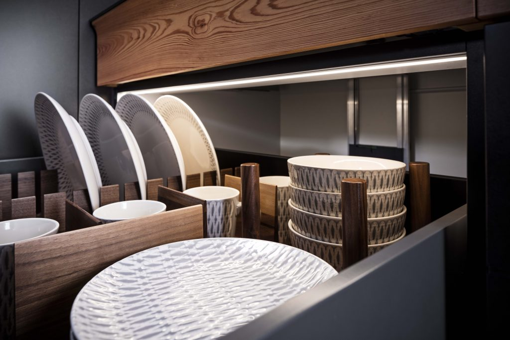 Loox 2037 Flexible Strip Light For Residential Pros