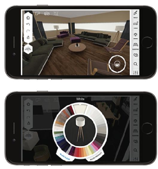 Kitchen Design App Download: Kitchen & Bath Design News