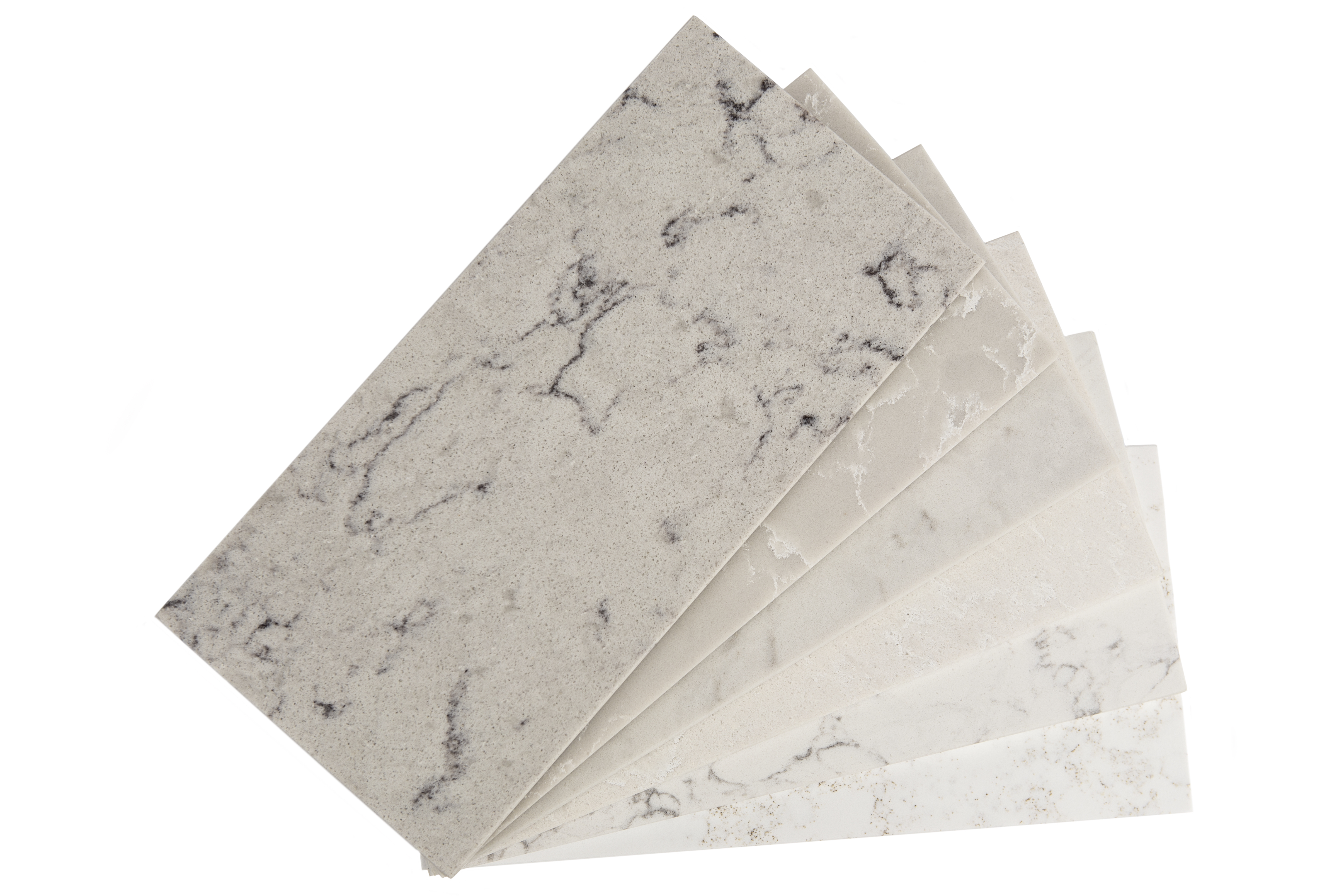 marble look quartz surfaces for residential pro