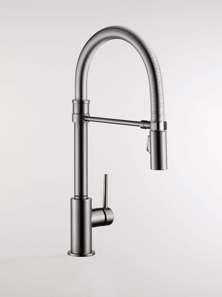 Kitchen Water Essentials | Remodeling Industry News | Qualified ...