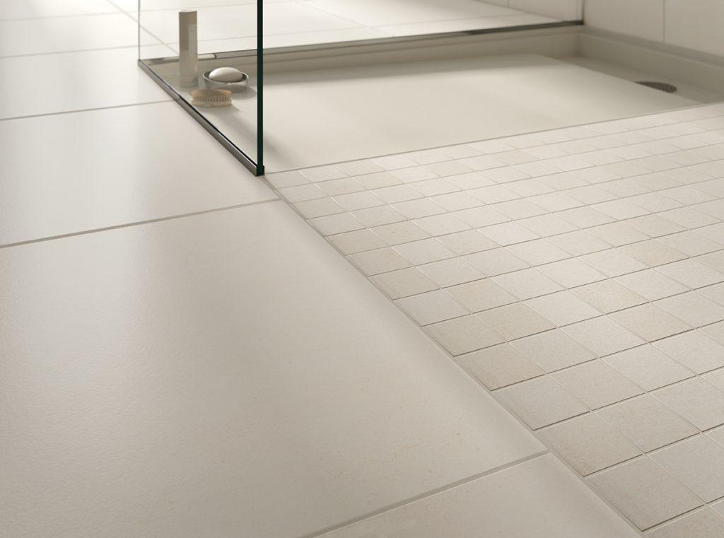 Cove Creek Tile For Residential Pros