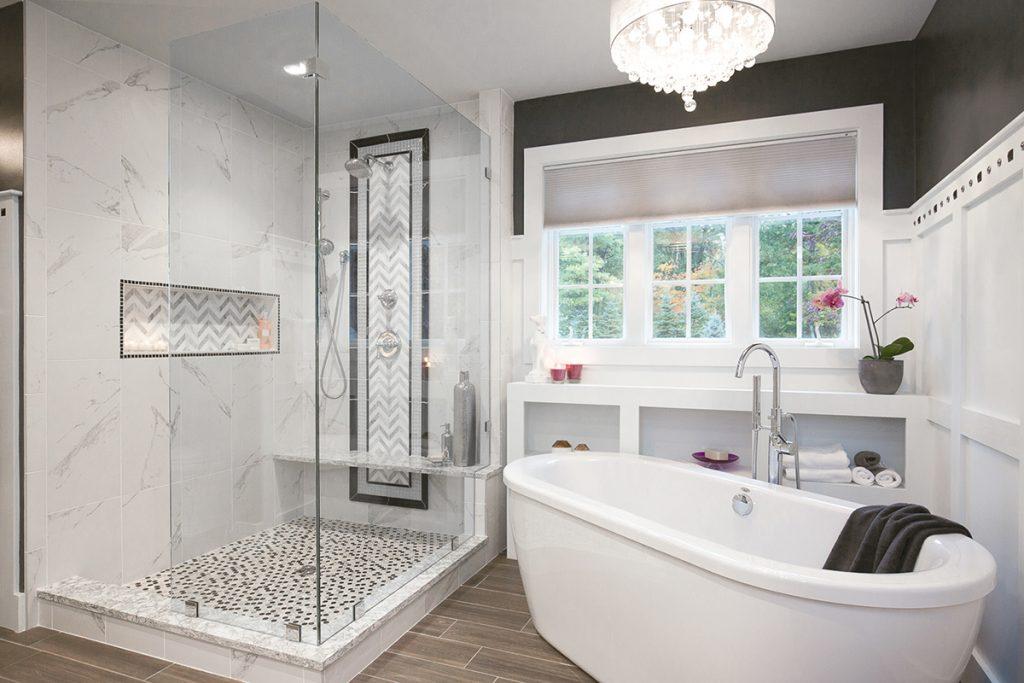 Spotlight On Storage Kitchen Bath Design News
