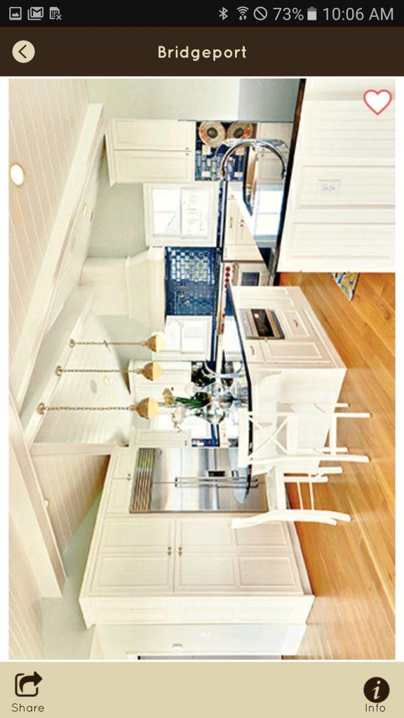What 39 S App Wellborn Cabinet Inc Kitchen Bath Design News