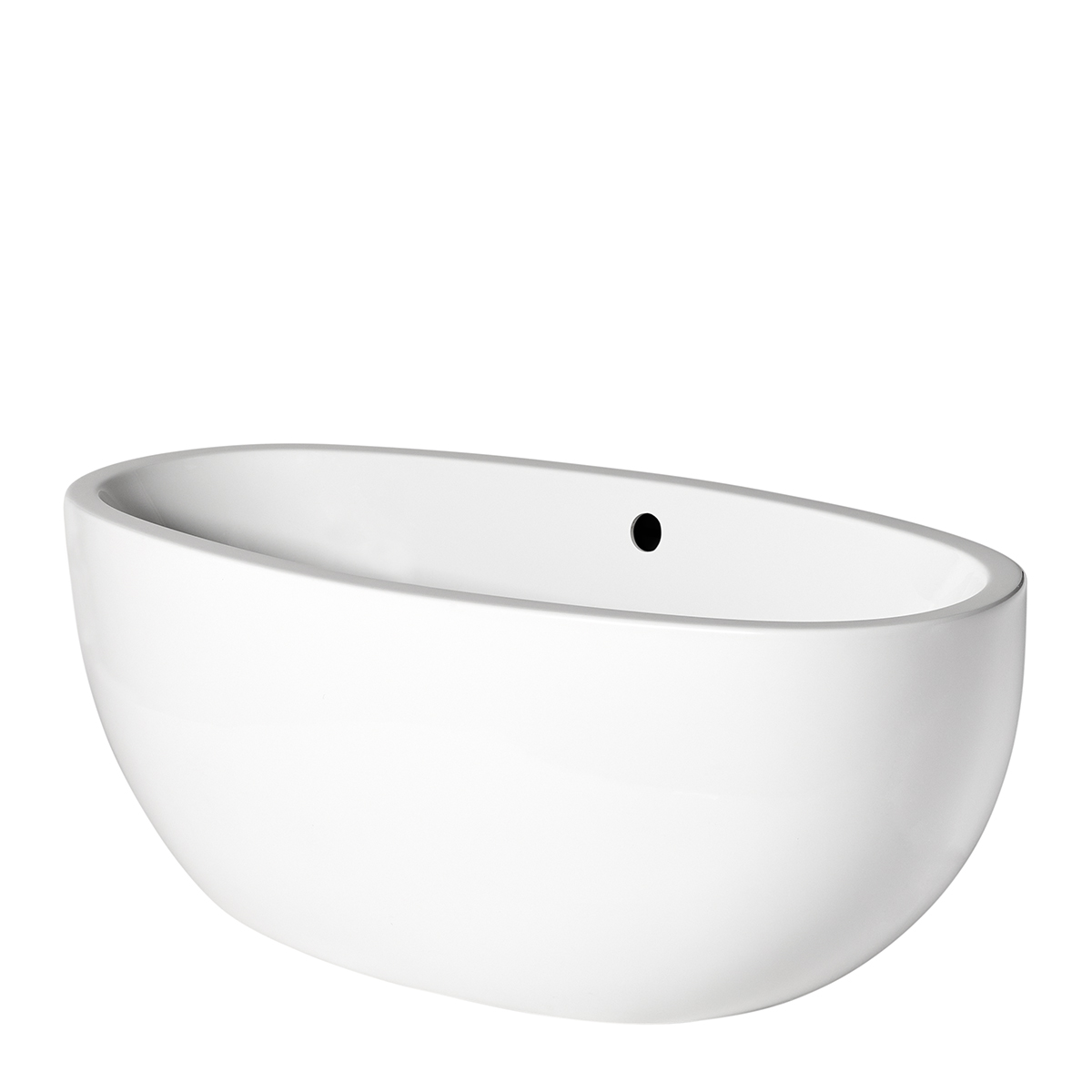 waterworks studio tub  for residential pro -