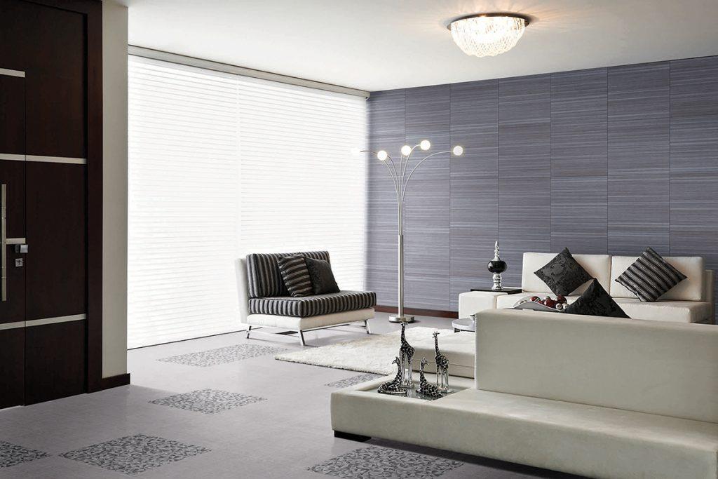 Tile Tactics | Remodeling Industry News | Qualified Remodeler