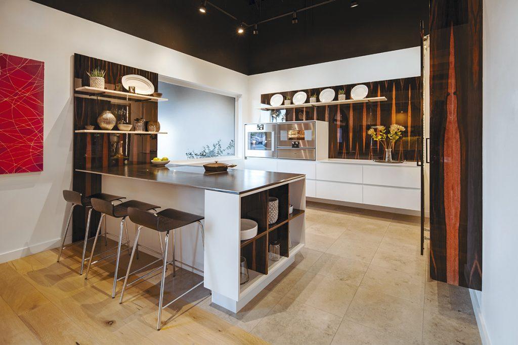Visualizing Dreams | Kitchen & Bath Design News on