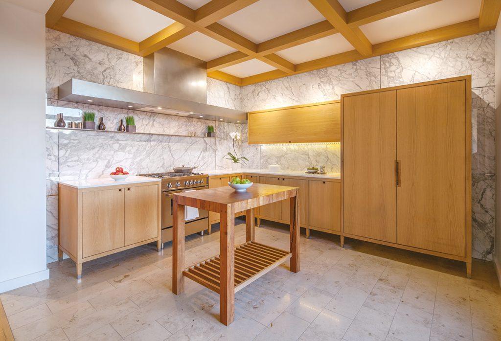 Visualizing Dreams | Kitchen & Bath Design News