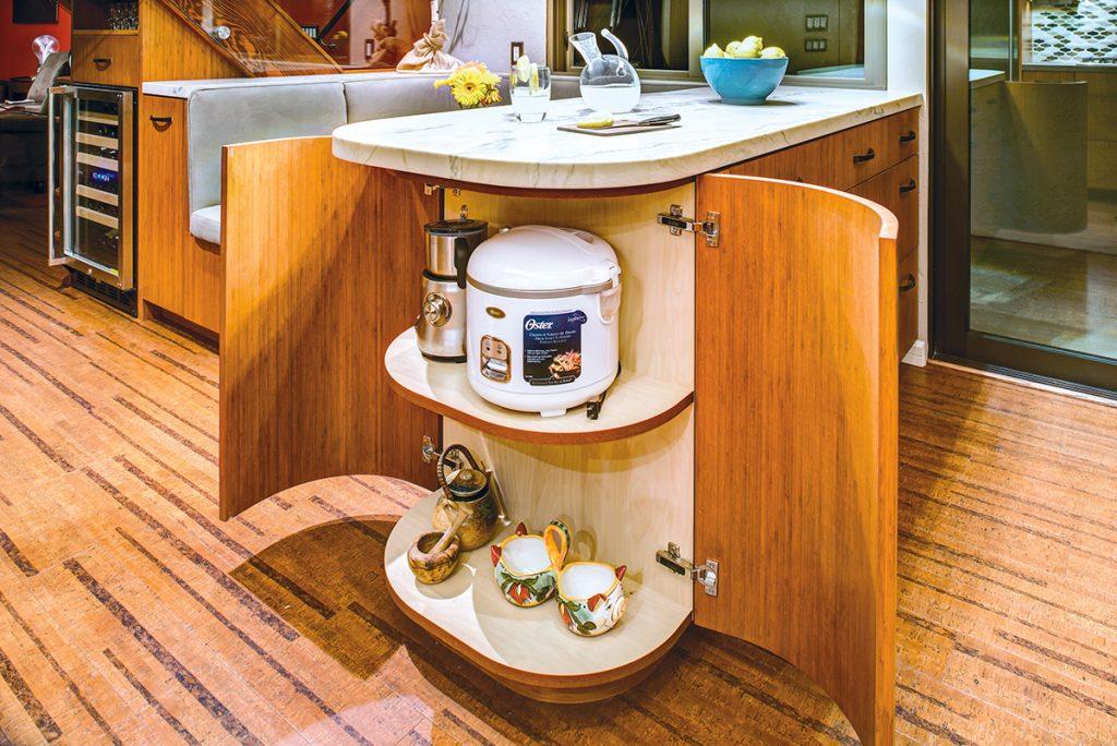 Millennial Matters Kitchen Bath Design News