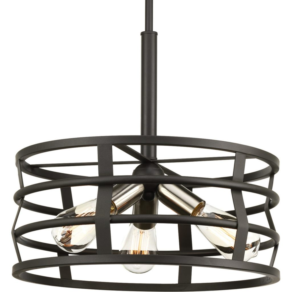industrial inspired lighting. Industrial-inspired Lighting Option Industrial Inspired G