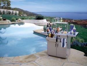 kitchenbathdesign.com
