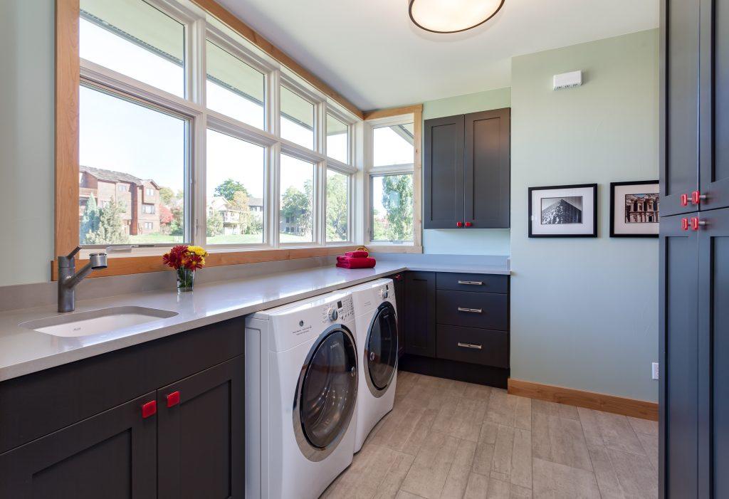 Laundry Lairs Kitchen Bath Design