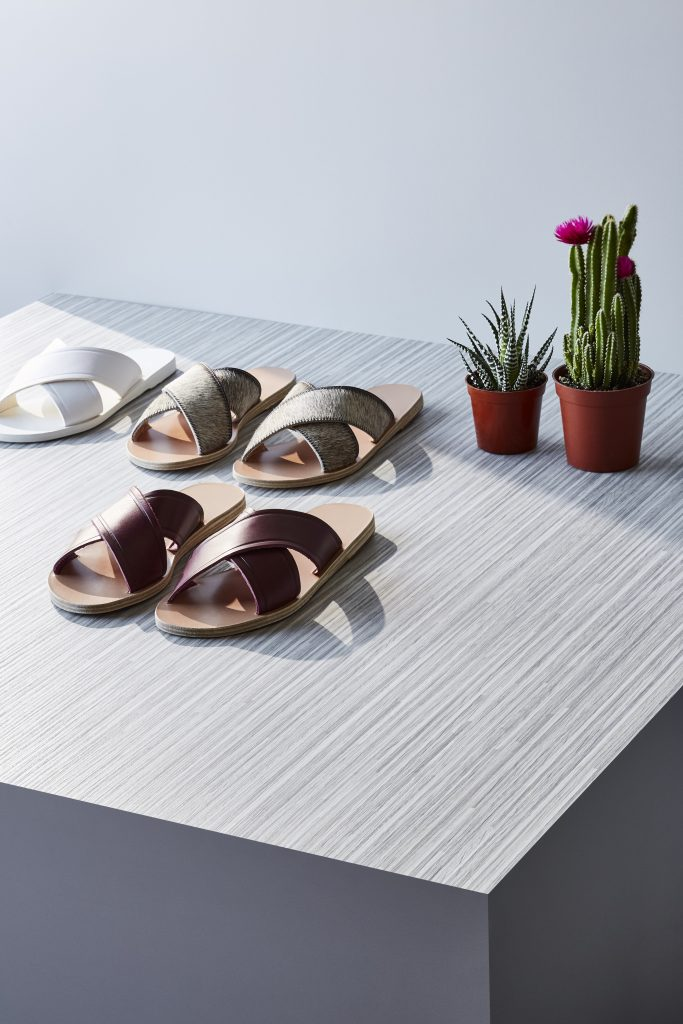 Laminate Surfacing Adds To Neutral Core Offerings For