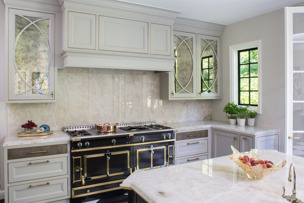 Designed Kitchens. Spectacular Spaces  2nd Annual Kitchen Bath Design Awards KBDA