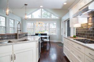 welcome | kitchen & bath design news