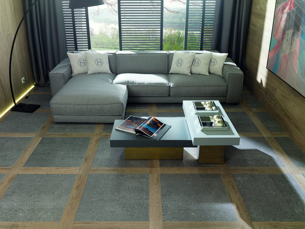 Par Ker Bolonia Collection For Residential Pros