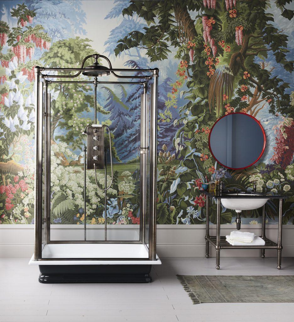 Personal Luxury | Kitchen & Bath Design News