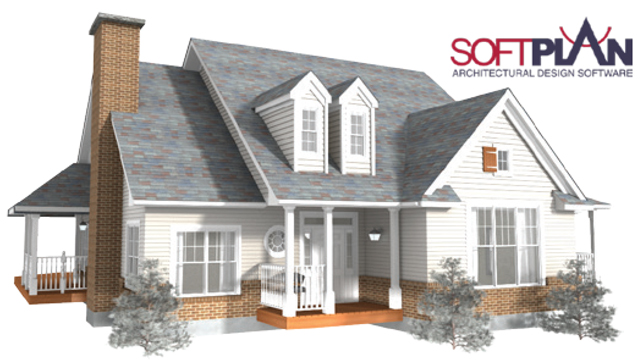 Software beyond design remodeling industry news for Softplan review
