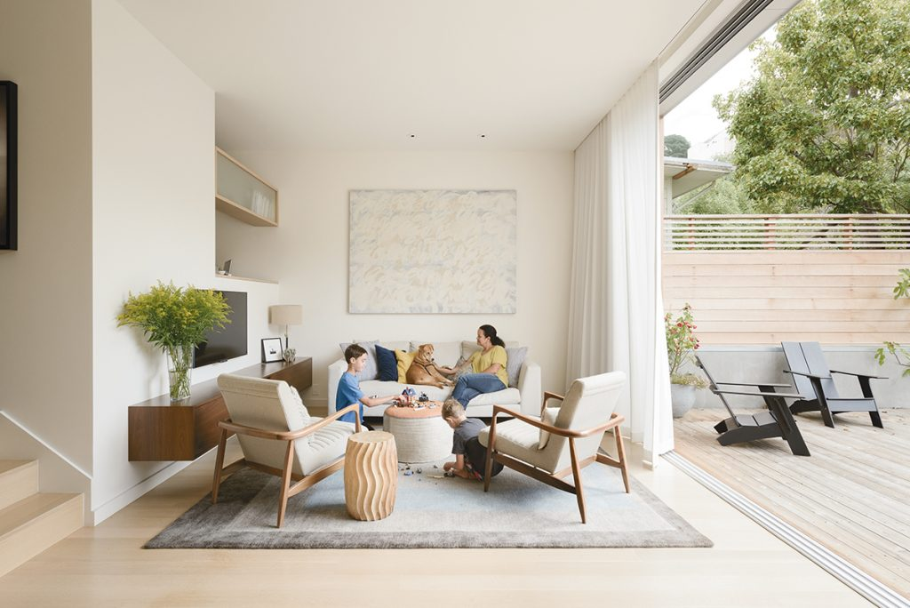 2017 Master Design Awards: Whole House More Than $700K | Remodeling ...