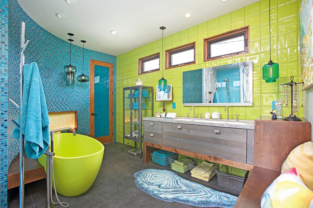 48 Master Design Awards Bathroom More Than 48K Remodeling Simple Bathroom Showrooms San Diego Set
