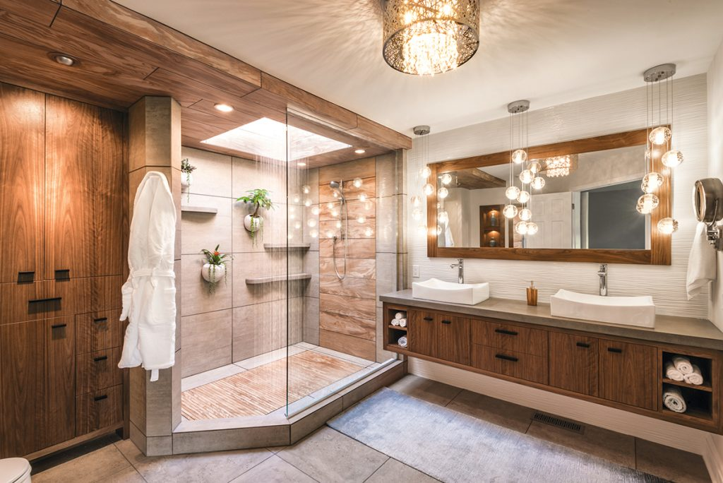 Bath Remodel Tropical Shower Remodeling Industry News Qualified Magnificent Bathroom Remodeling Showers Design